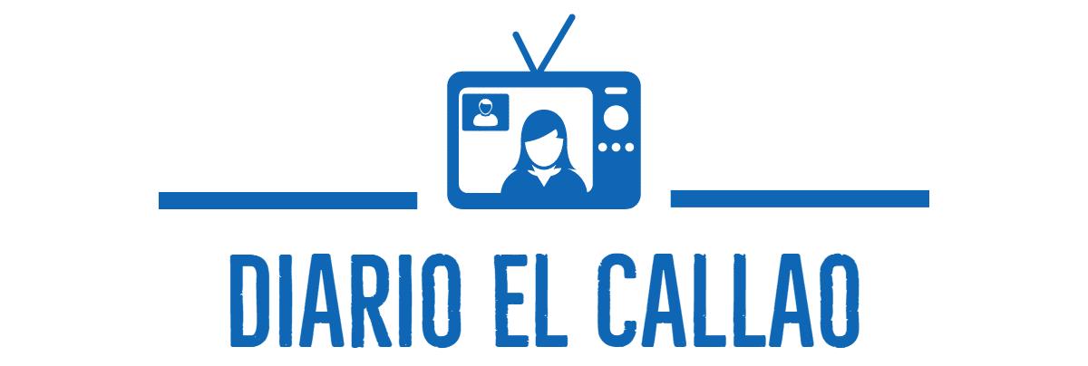Diario El Callao